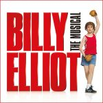 We Review The Smash Hit Musical, Billy Elliot, At Birmingham Hippodrome.