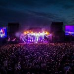 Splendour Festival Offers Local Talent  the Chance to Shine