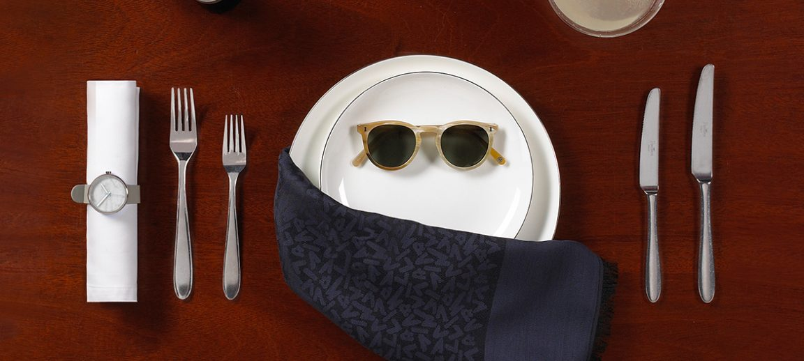 Winter Feasting for Just £22 At Harvey Nichols in Birmingham