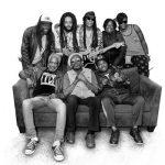 The Wailers Announce Headline Tour Heading to Birmingham