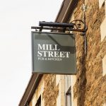 Live Entertainment Nights Launched at Oakham's Mill Street Pub & Kitchen