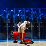 International Smash Hit Musical Billy Elliot Heading to Birmingham Hippodrome