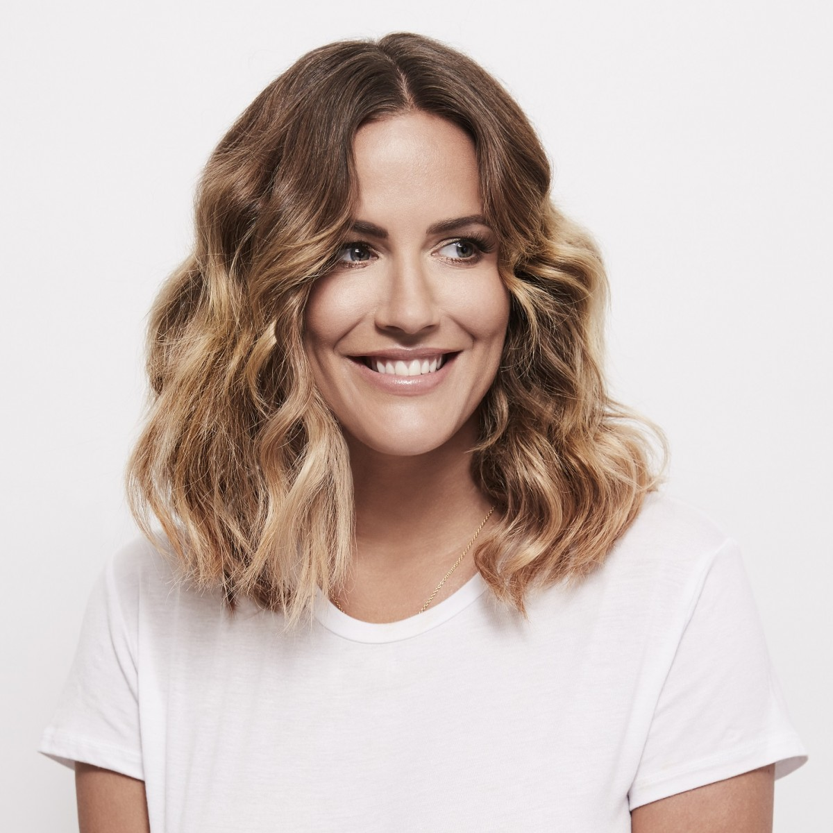 Caroline Flack To Make Her Stage Debut In The National