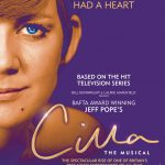 BAFTA Award Winning Series Cilla Comes to The Stage in Cilla The Musical