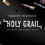 The Ultimate Beauty Edit from Harvey Nichols' Holly Grail Edit