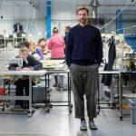 British Designer spearheading sustainable fashion at Selfridges Birmingham