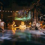 Roald Dahl Creating Brought to Life at Birmingham City University