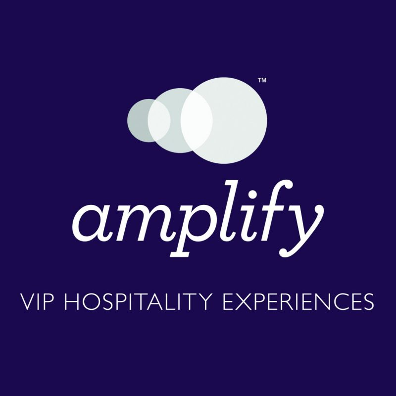 Experience VIP, luxury hospitality at Amplify Birmingham.