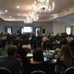 Positive Outlook For Tourism In Leicester & Leicestershire.