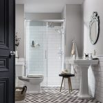 Planning Your Perfect Bathroom? We Get Advice From The Experts At Leekes.