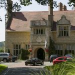 Win A Leisure Day Pass To Barnsdale Hall Spa