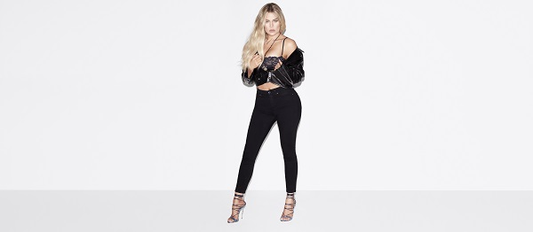 Kardashian kraze kicks-off in Selfridges Birmingham