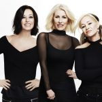 Bananarama Are Back, With The Original Line Up And A One Time Only Tour.