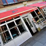 Primitivo, Birmingham's Best Loved Bar Makes It's Grand Return.