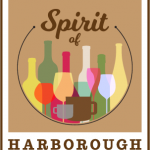 First-Ever Spirit Of Harborough Event To Take Place Over May Bank Holiday.