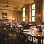 Delicious Food & Drink Pairing Nights To Wine & Dine At Hotel Du Vin.