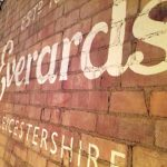 Let's Go To The Pub! We Bring You Three Everards Pubs To Visit Around Charnwood.