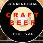 """Six Eight Kafé hosts 2nd """"Birmingham Craft Beer Festival"""""""