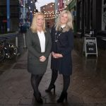 Top Birmingham Business Woman Join LoveBrum's Top Table.