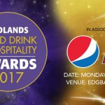 Midlands Food, Drink & Hospitality Awards Shortlist Announced.