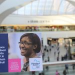 Birmingham Residents Called To Unite Against Dementia At Grand Central This Dementia Awareness Week