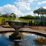 Get Your Garden Ready For Summer with Birmingham Botanical Gardens