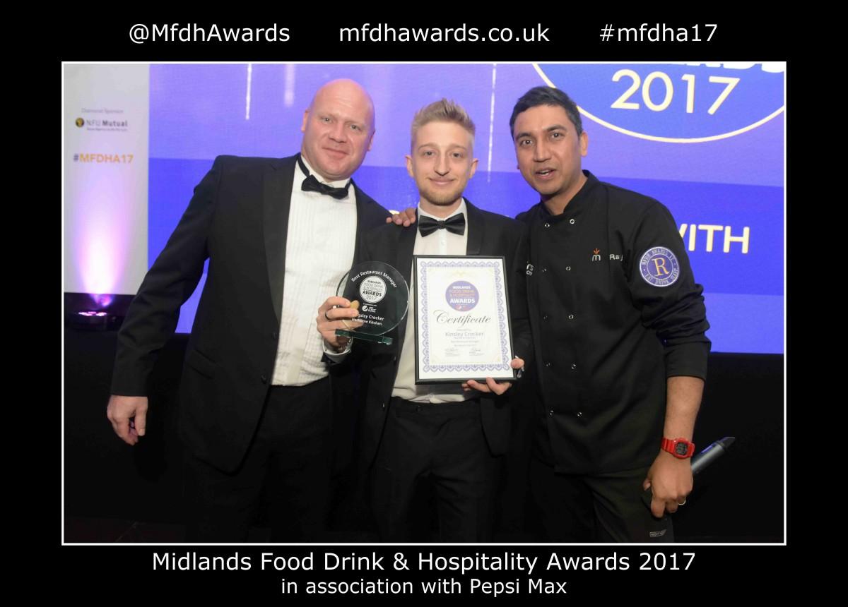 14-best-restaurant-manager---kingsley-crocker-harborne-kitchen_35394300722_o