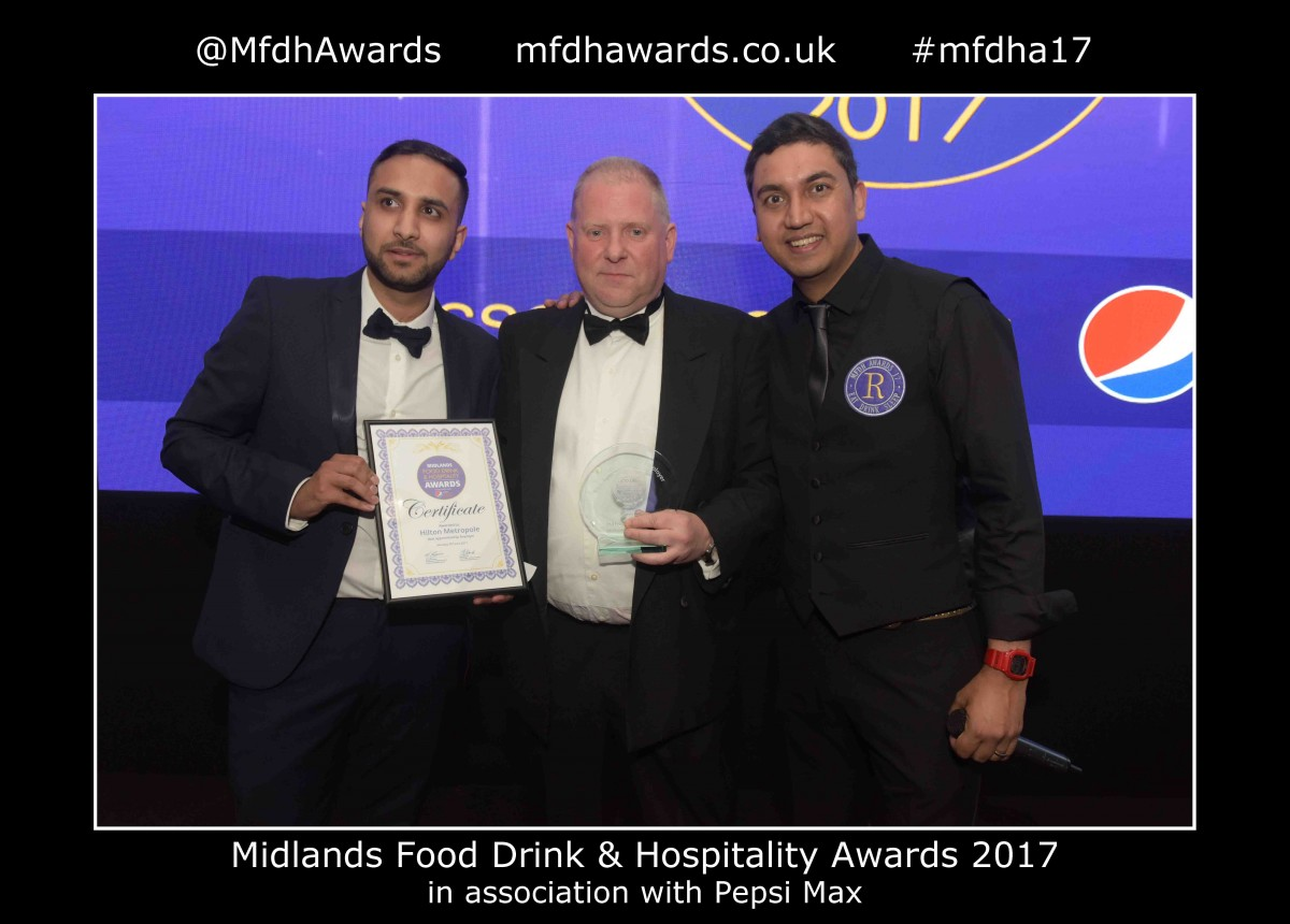31-best-apprenticeship-employer-award---hilton-metropole_35394296852_o