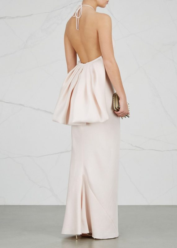 Say I Do IN STYLE With Wedding Outfit Inspirations From Harvey Nichols.