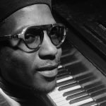 Monkathon celebrates Thelonious Monk centenary.