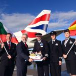 The Latest Travel News From Birmingham Airport