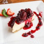 PAY BY PICTURE AT CUCINA RUSTICA THIS MONTH