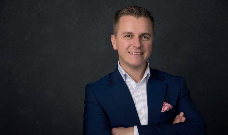 The 7P's of Marketing from Stephen Goddard of KuKu Creative