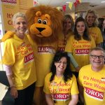 LOROS Open Day promises free fun for all the family