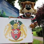 'Tigers in the Park' is back for Leicester Tigers season opener