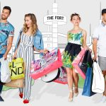Dig deep into the mind of the consumer with The Fort Theory of Shopping