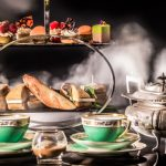 Top 10 Places for Afternoon Tea in Birmingham