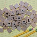 How To Help Children Prepare For Secondary School Over The Summer Holidays