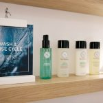 Skin Laundry Launches in Harvey Nichols Birmingham