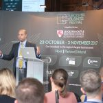 Leicester Business Festival events now available