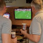 Pubs and Sport – It's a match in Leicester!