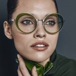 Make a Spectacle of Yourself at Culver & Glass