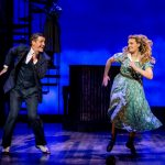 Everyone's Going Completely Crazy For You at Birmingham Hippodrome.