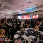 THE THIRD BIRMINGHAM AWARDS A ROUSING SUCCESS!