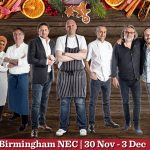 BBC Good Food Show returns to NEC Birmingham