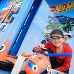 The Hot Wheels Make It Epic Tour Is Coming to Solihull!