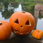 HALF TERM HALLOWEEN TAKEOVER AT BIRMINGHAM MUSEUMS