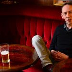 Steve Lamacq 'Going Deaf For A Living' – The Story Of A Music Fan