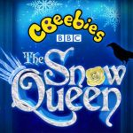 CBeebies' The Snow Queen ticket ballot to open on 10th October