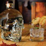 9 Spirits of Halloween at Harvey Nichols Birmingham